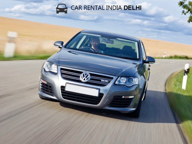Car on rent in delhi no longer a problematic thing for for The most important thing in backing a motor vehicle is